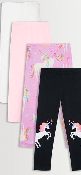 Unicorn Fun Pack