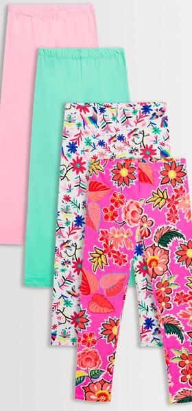 Floral Fun Pack
