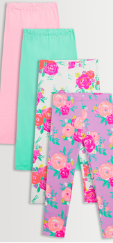 Rose Pack