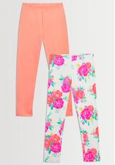 Rose Legging Pack