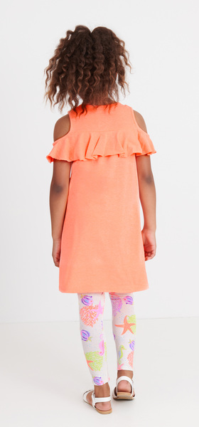 Vitamin Sea Outfit