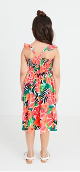 Tropic Wonder Outfit