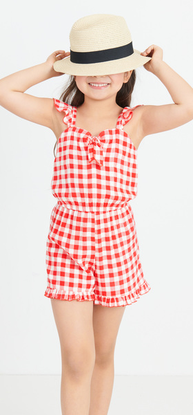 Picnic Pretty Outfit