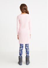 Knittin' Pretty Outfit