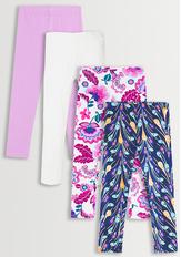 Pretty Patterns Pack