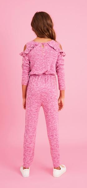 Cloud Nine Outfit