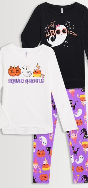 Faboolous Squad Pack