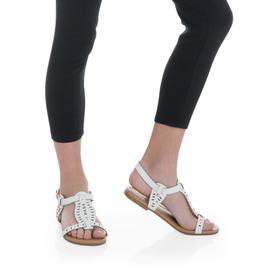 Fab Boho Sandal