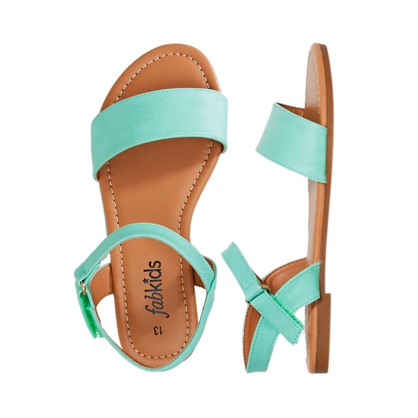 d5a6ada80faf Ankle Strap Sandal · Ankle Strap Sandal ...
