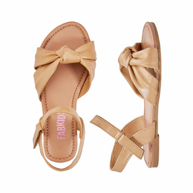 Photo of Double Knot Sandal
