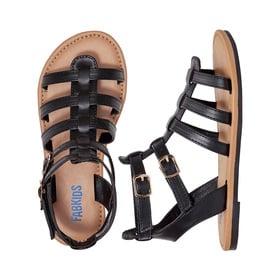 Photo of Gladiator Sandal