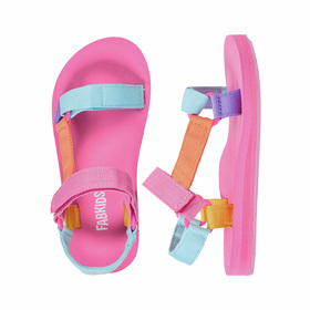 Photo of Active Strap Sandal