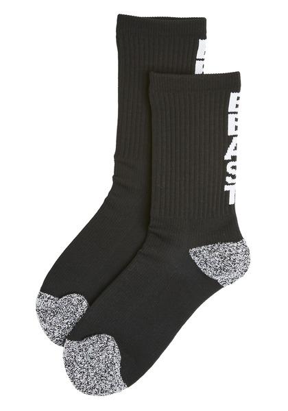 Beast Sock