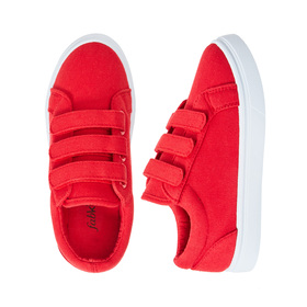 Photo of Multi-Strap Sneaker