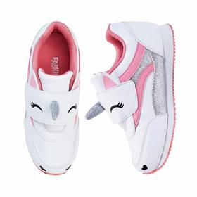 Photo of 3D Unicorn Athletic Sneaker