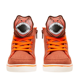 Photo of Dino Spike High Top Sneaker