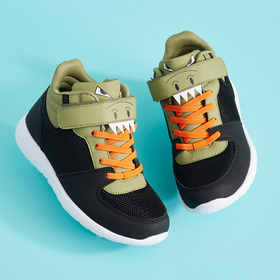 Photo of Dino Athletic High Top Sneaker