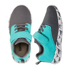 Photo of Dino Sole Athletic Sneaker