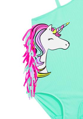 Unicorn One Piece