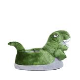 Dino Slipper