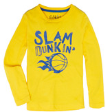 Slam Dunk Graphic Tee