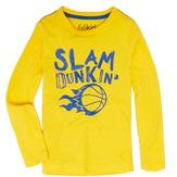 Slam Dunk Graphic Tee