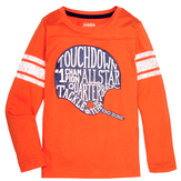 Touchdown Graphic Tee
