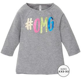 #omg Tunic