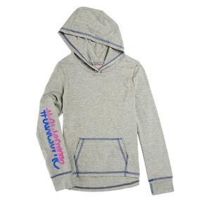 #Awesome T-Shirt Hood