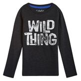 Wild Thing Tee