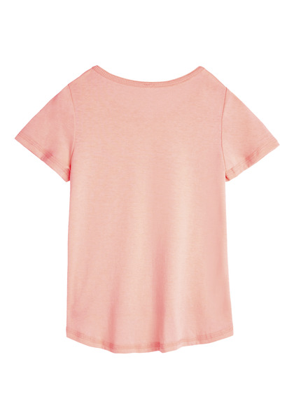 Party Shirt Tee