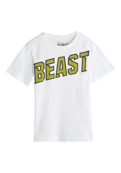Beast Active Tee