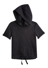 Active Hoodie Sweatshirt