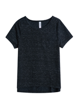 Fab Basic Pocket Tee
