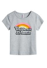 California Dreamin Tee