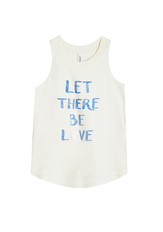Let There Be Love Tank