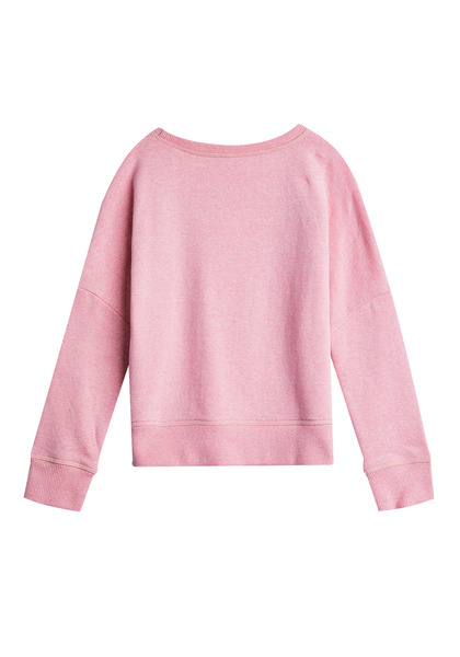 K, Bye Graphic Sweatshirt