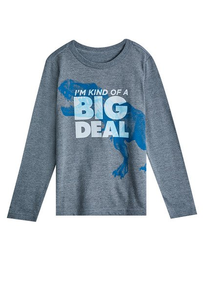 Kind Of A Big Deal Tee