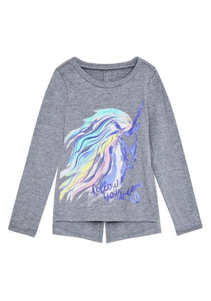 Unicorn Dream Tee