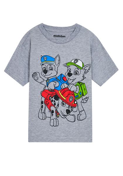 Nickelodeon™ Paw Patrol Group Tee