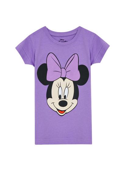 Disney© Minnie Tee