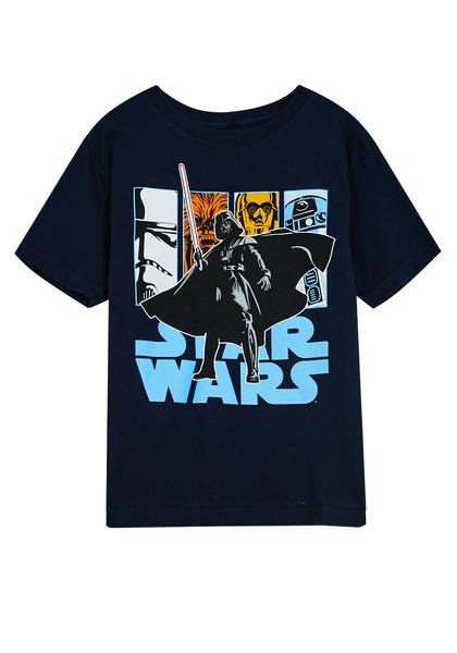 Star Wars™ Darth Vader Tee