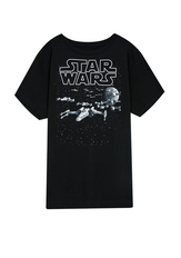Star Wars™ Armada Tee