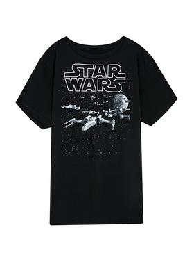Star Wars™ BB8 Tee
