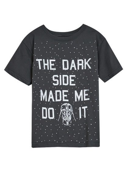Star Wars™ Dark Side Tee
