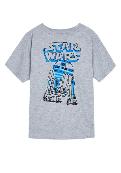 Star Wars™ R2D2 Tee