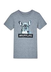 #RuffLife Tee