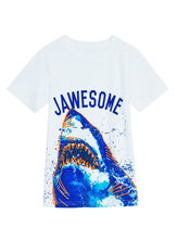 Jawesome Tee
