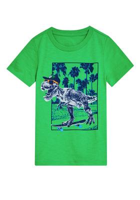 Skateasaurus Rex Tee