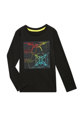 Drone Long Sleeve